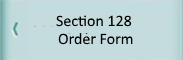 Order Section128 Check